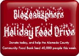Doante to the Virtual Food Drive here!